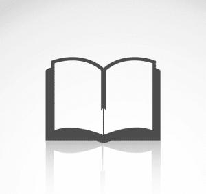 הוצאה לאור ספרים