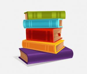 הוצאות לאור ספרים
