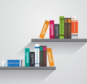 הוצאות ספרים