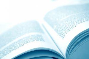 כמה עולה להוציא ספר לאור