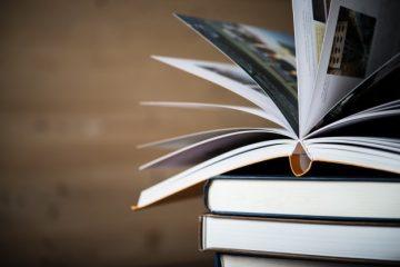 ספרים הוצאה לאור