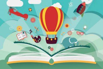 אודות הוצאה לאור של ספר