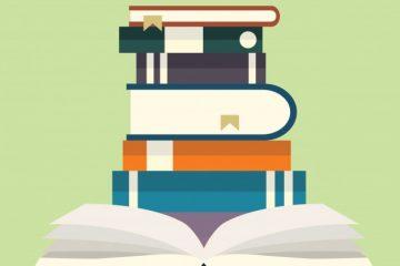 הוצאות ספרים בישראל