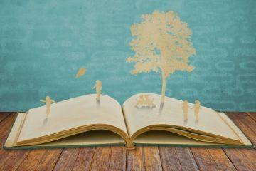 הוצאת ספר