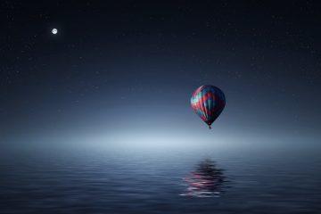 תנו חופש לדמיון