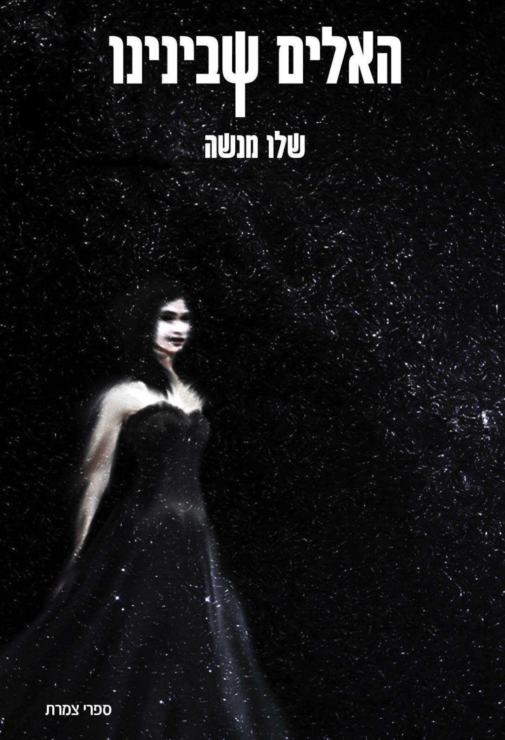cover 21*13.5menashe_front