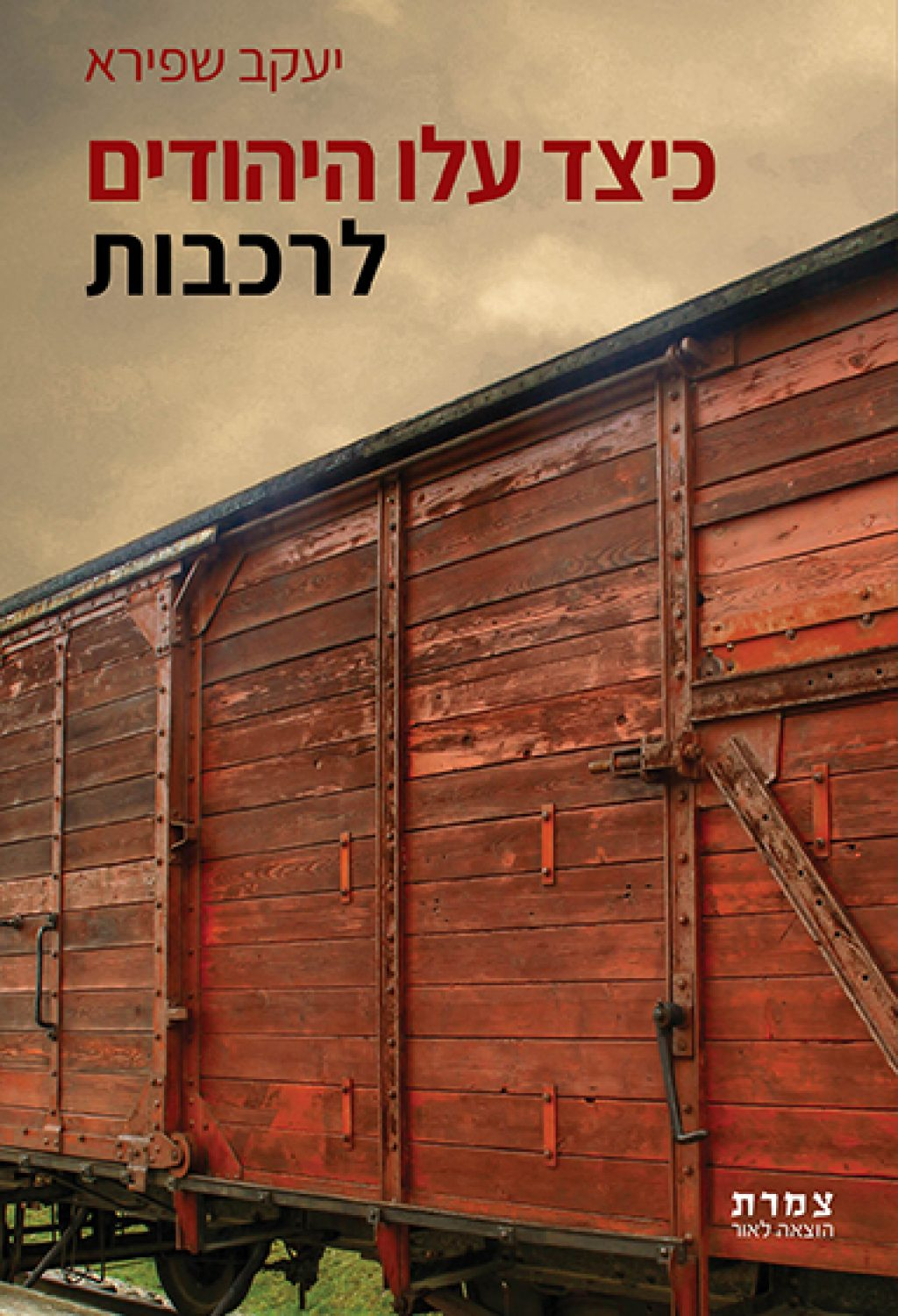 cover 21_13.5_shapira_final1_lr