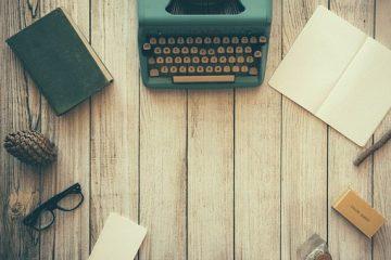 הוצאת ספר לאור-כל השלבים